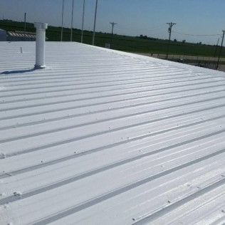 commercial roofing services fort worth tx